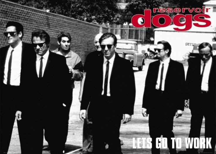 reservoir-dogs-i8255.jpg