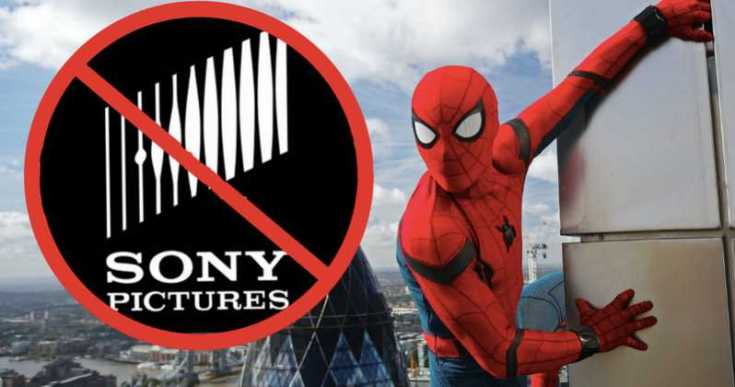 Sony-Boycott-Spider-Man-Fans-Disney-Deal.jpg