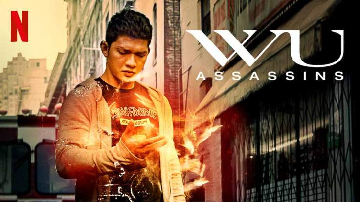 Wu-Assassins-review-netflix.jpg