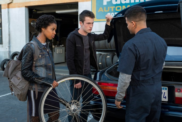13-Reason-Why-Season-3-Episode-1-Netflix-new-kid.jpg