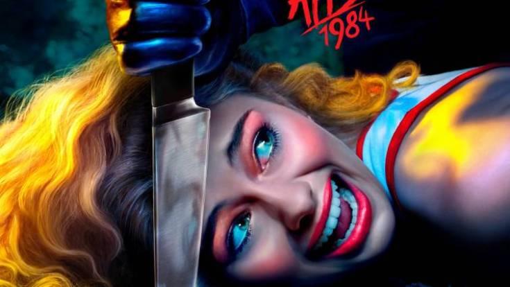 american-horror-story_10489704_20190905203105.jpg