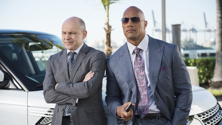 ballers-tv-review-hbo.jpg