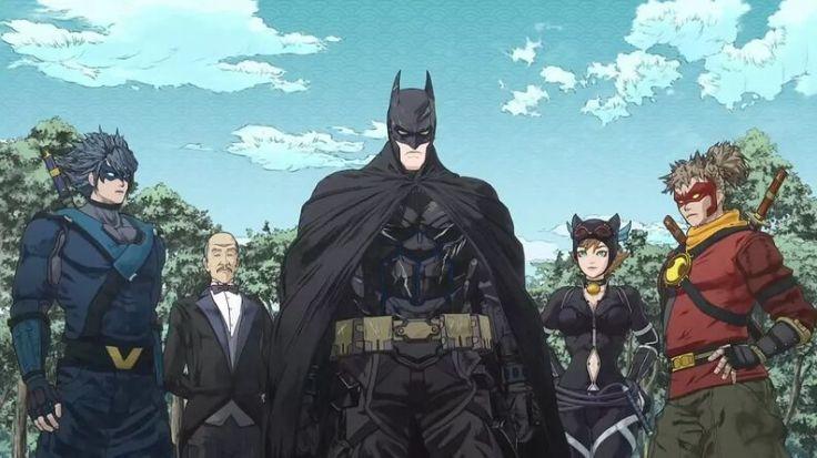 batman-ninja-1.jpg