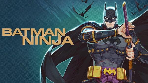 Conheça-os-animes-da-DC-Comics-2.jpg