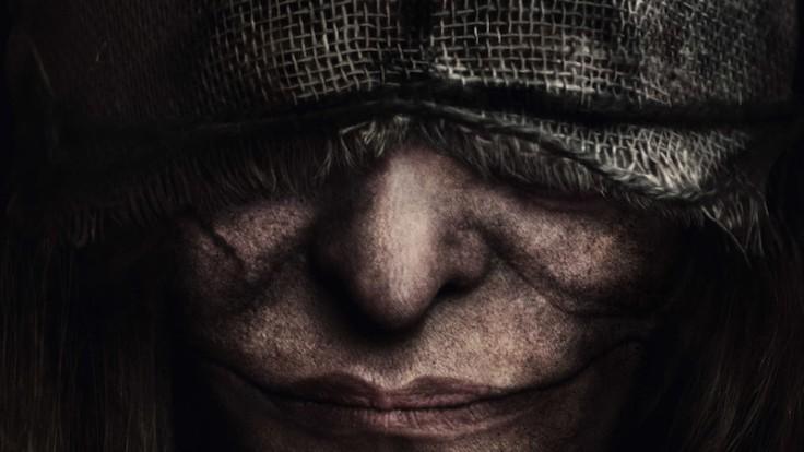 deda0-Marianne-Netflix-Poster.jpg