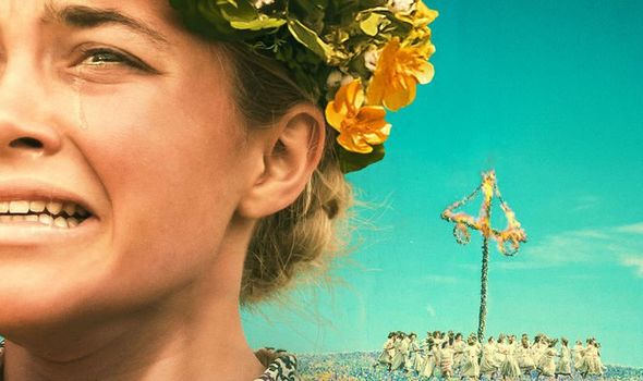 midsommar-release-date-cast-plot-trailer-1147394.jpg