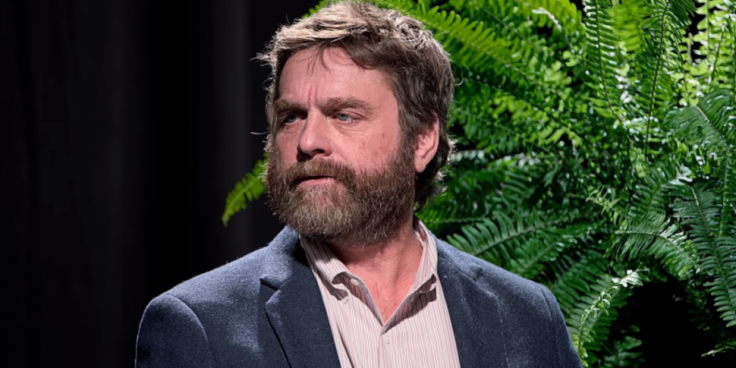 watch-netflix-drop-trailer-for-zach-galifianakis-between-two-ferns-the-movie.png