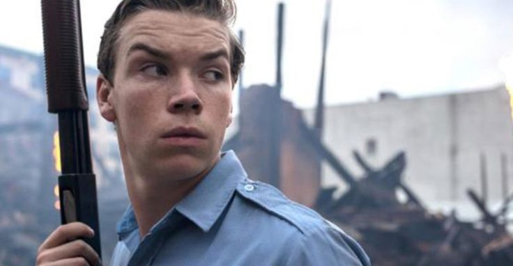 will-poulter_3407-780x405.jpeg