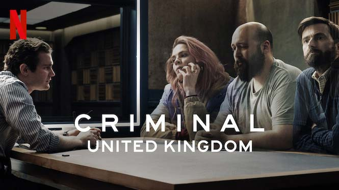 criminal-uk-netflix-review.jpg