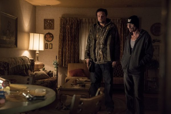 el-camino-breaking-bad-movie-images-matt-jones-charles-baker-600x400.jpg