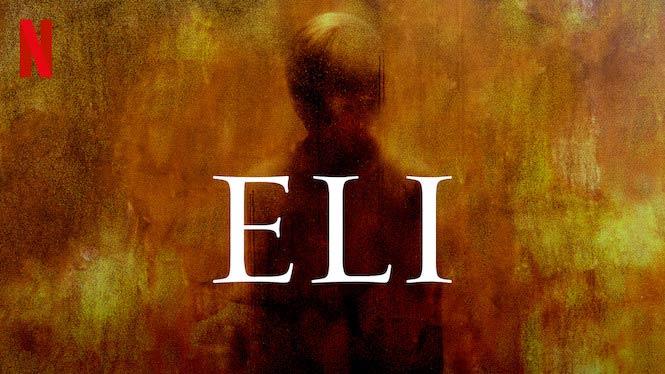 eli-2019-netflix-horror.jpg