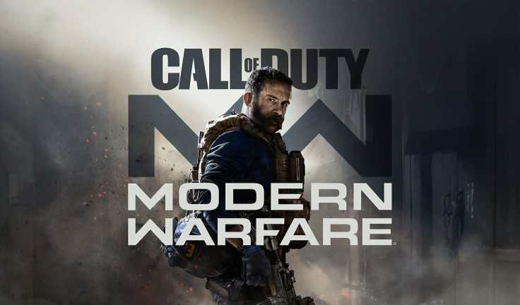 hipertextual-call-of-duty-modern-warfare-todo-que-debes-saber-su-multijugador-2019652514