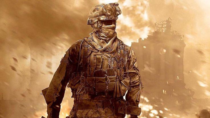 https___blogs-images.forbes.com_erikkain_files_2018_08_call-duty-modern-warfare-2-xbox-one-0.jpg