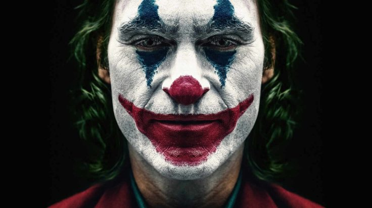 joker-2019-joaquin-phoenix-clown-5c-1440x808
