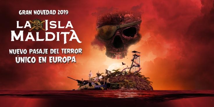 la-isla-maldita-2019-1200x600-es.jpg.jpg