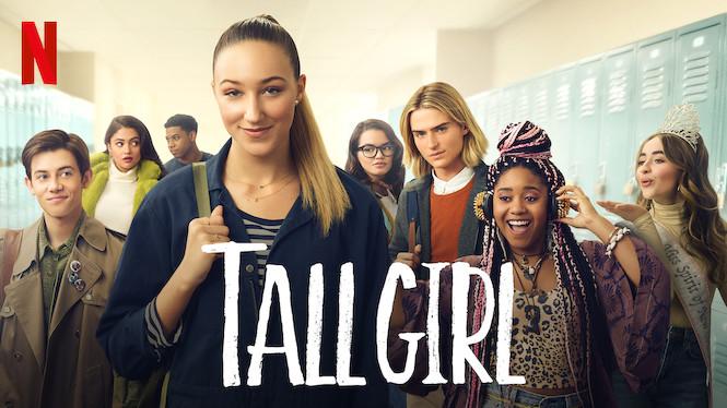 tall-girl
