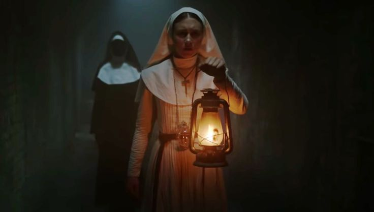 the-first-trailer-for-the-nun-has-arrived-and-were-spooked-social.jpg
