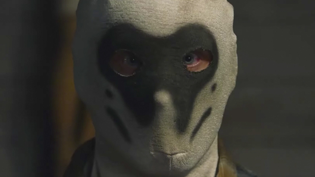 watchmen-serie-fecha-estreno-hbo-1.jpg