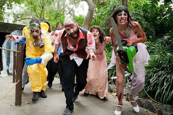 zombies-portaventura.jpg