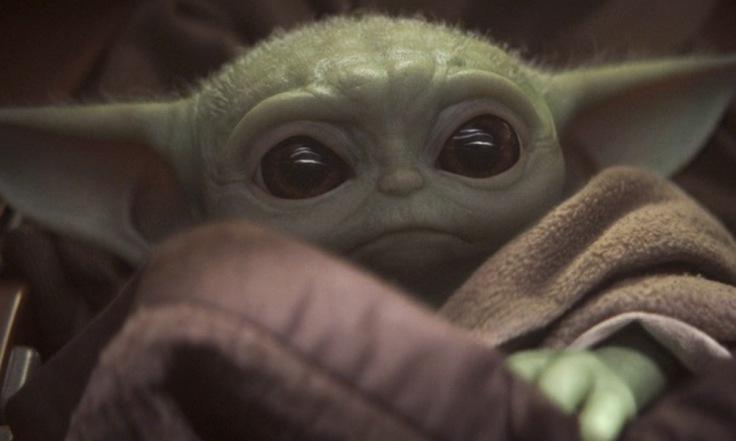 Baby-Yoda.jpg