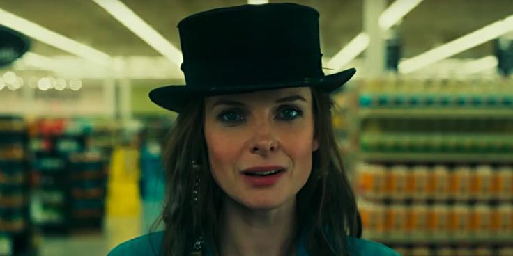 doctor-sleep-rebecca-ferguson-weird-hat-featured.jpg