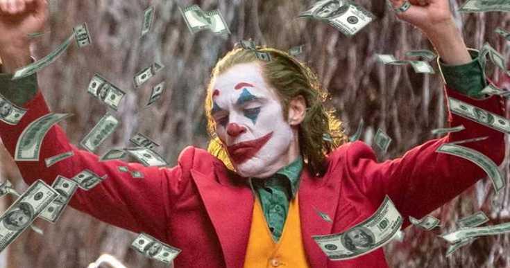 Joker-Box-Office-Weekend-Record-Breaking.jpg