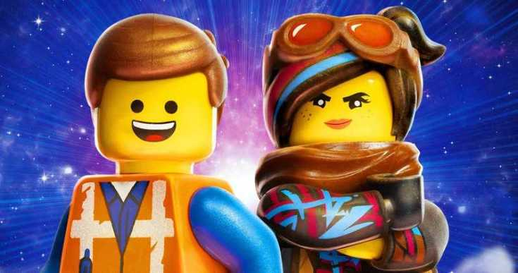 Lego-Movie-2-Review-2.jpg