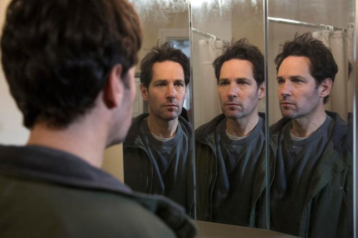 living-with-yourself-paul-rudd-3.jpg