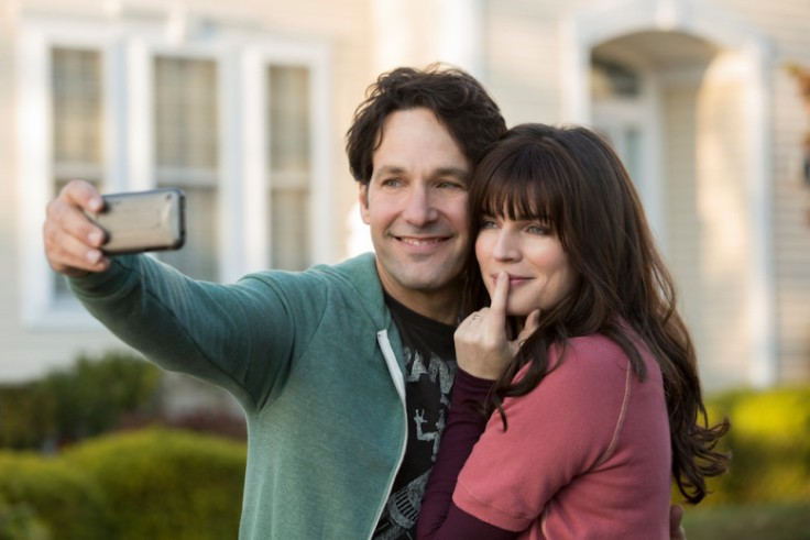 Living-With-Yourself-Season-1-Paul-Rudd-Aisling-Bea.jpg
