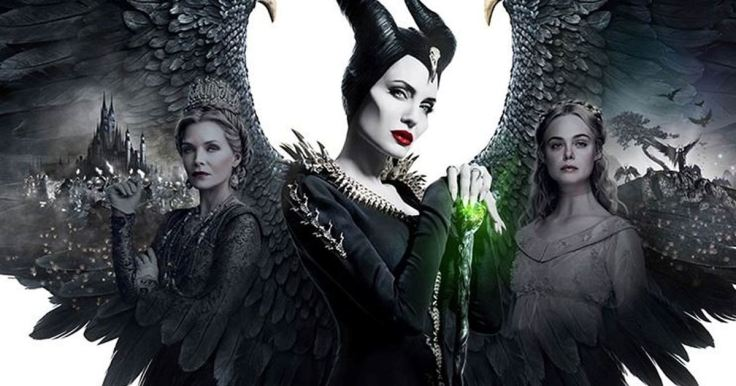 maleficent-poster-teaser-wings-1200x630.jpg