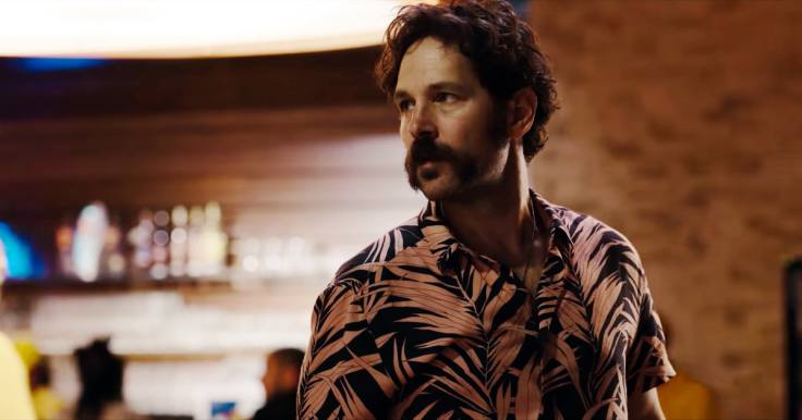paul-rudd-moustache.jpg