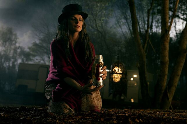 Rebecca-Ferguson-Doctor-sueno_EDIIMA20191031_0923_5.jpg