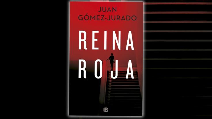 Reina-Roja-Juan-Gomez-Jurada-Portada-Web-Up