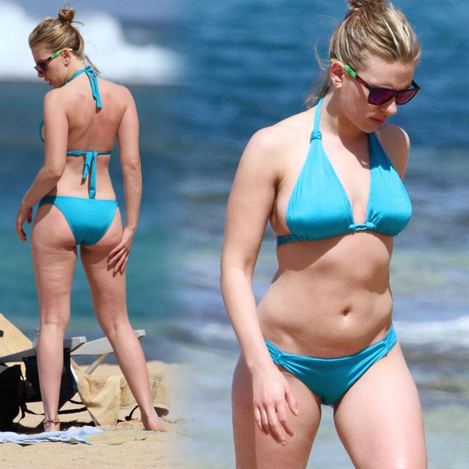 Scarlett-Johansson-de-biquini-hawaii-2012