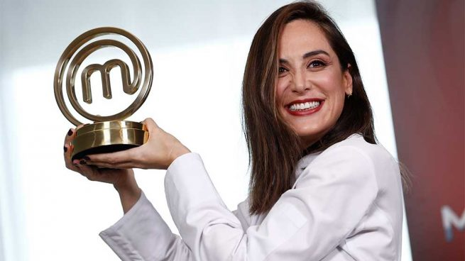 tamara_falco_masterchef_celebrity-655x368