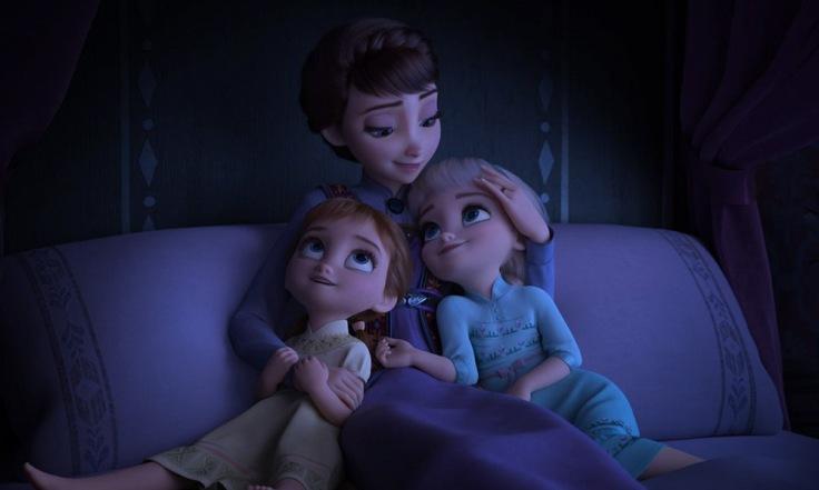 Teorias-Frozen-2.jpg