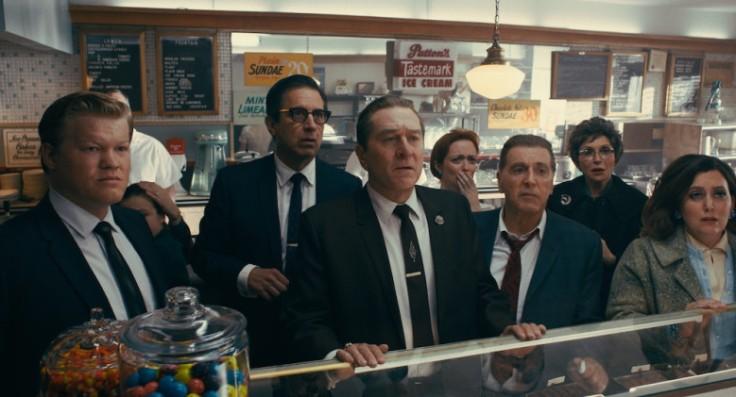 The-Irishman-Netflix-Jesse-Plemons-Ray-Romano-Robert-De-Niro-Al-Pacino-good.jpg
