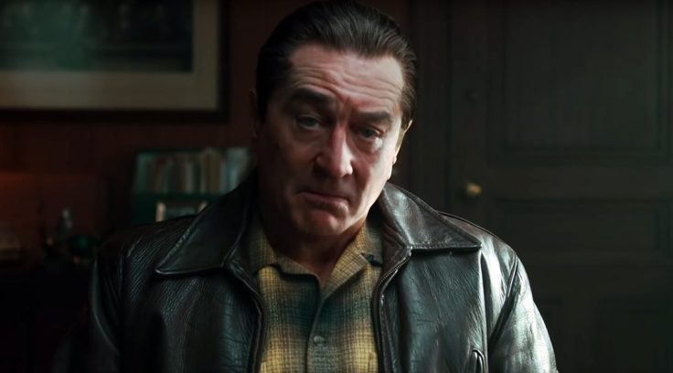 the-irishman-trailer-extendido-1080x600.jpg