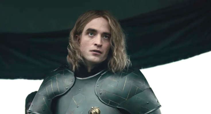the-king-2019-robert-pattinson-netflix.png