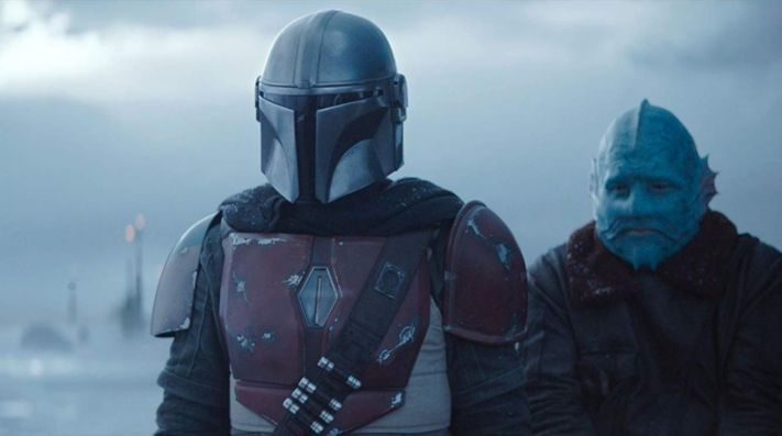 the_mandalorian_pedro_pascal_estreno_disney_plus_1_crop1573649694057.jpg_1693159006.jpg