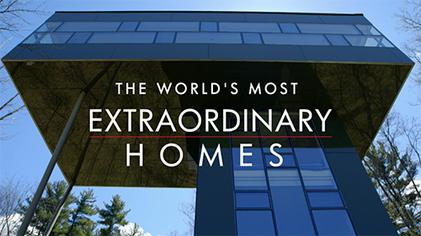 The_World's_Most_Extraordinary_Homes