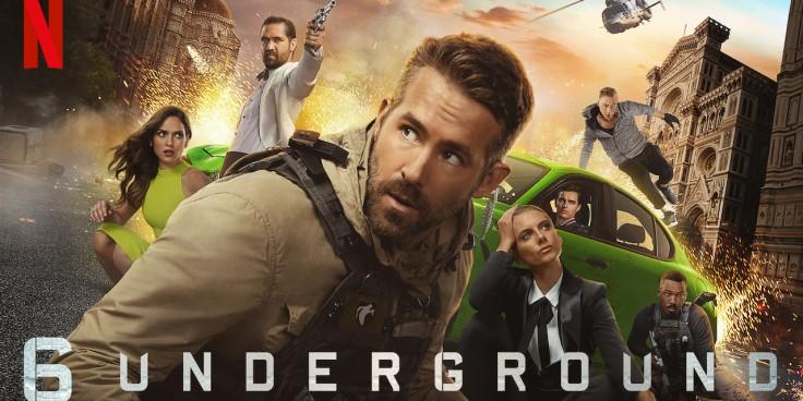6-underground-1280x640