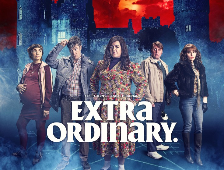 fical-extra-ordinary