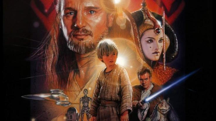 phantom_menace_poster.jpg