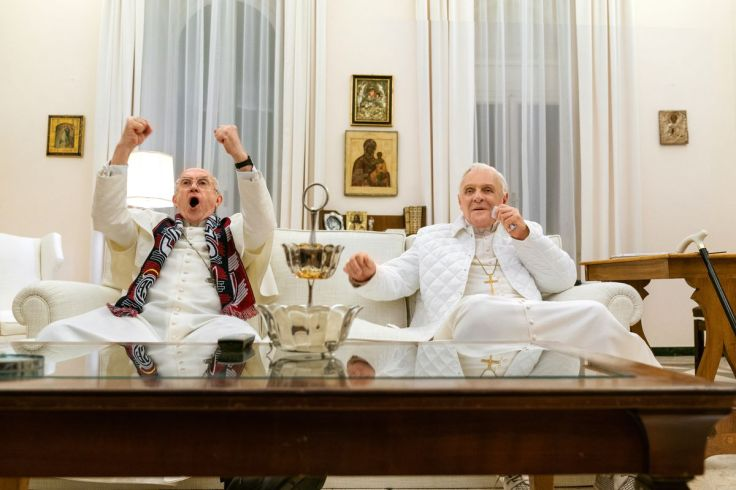 POPE_Unit_12006_v3.0.jpg
