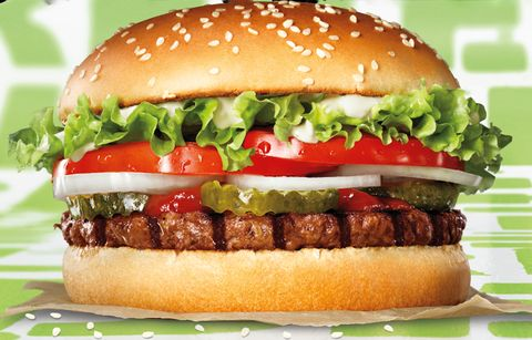 rebel-whopper-hamburguesa-vegetal-burger-king-1573567706