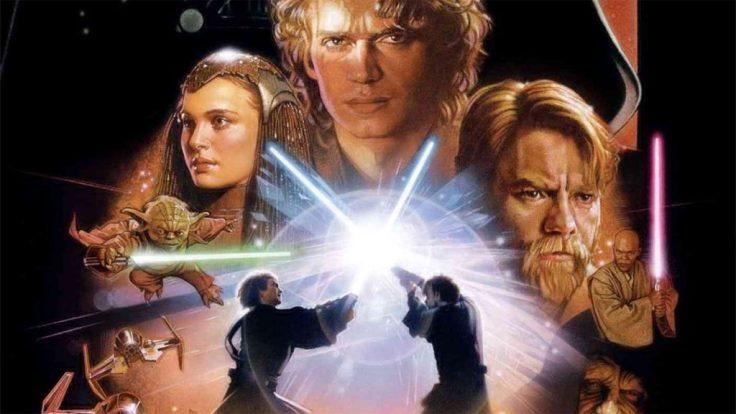 Star-Wars-3-poster-1024x576.jpg