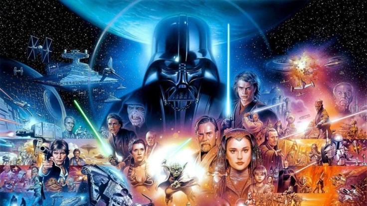 star-wars-peliculas