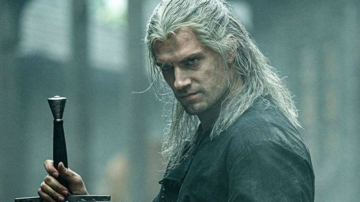 the-witcher-netflix-la-guia-definitiva-para-principiantes.jpg