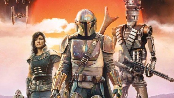 two-new-pieces-of-poster-art-shared-for-the-mandalorian-soical